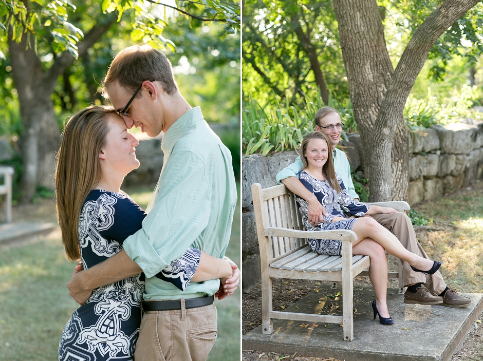 wku-engagement-pictures-144