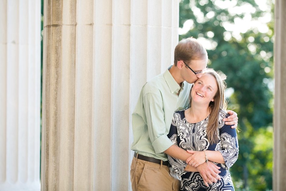 wku-engagement-pictures-146