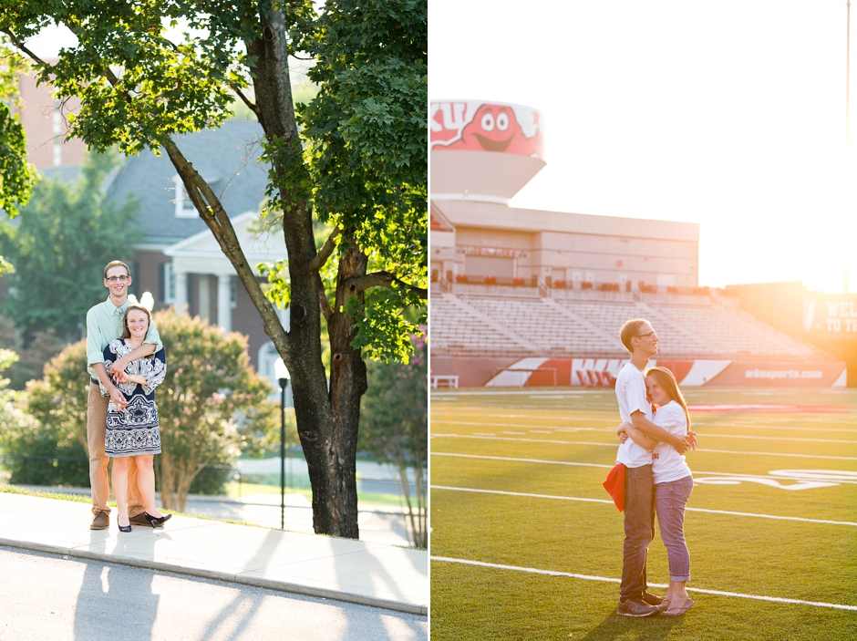 wku-engagement-pictures-147