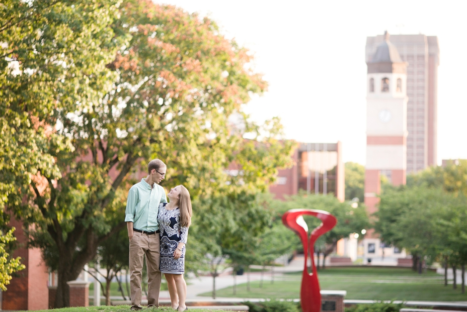 wku-engagement-pictures-148