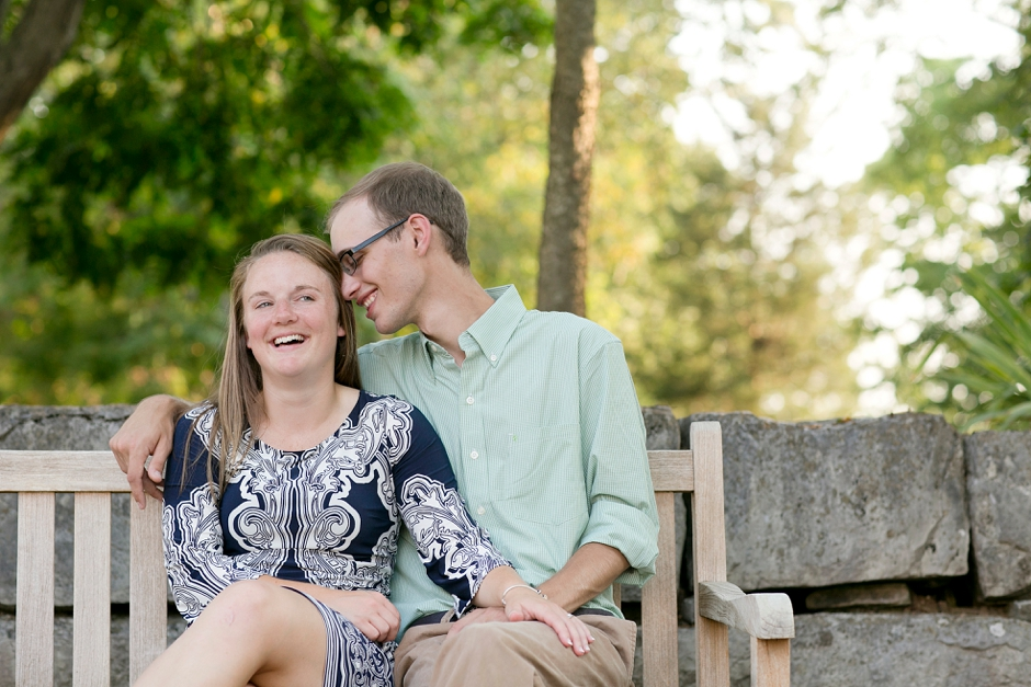 wku-engagement-pictures-149