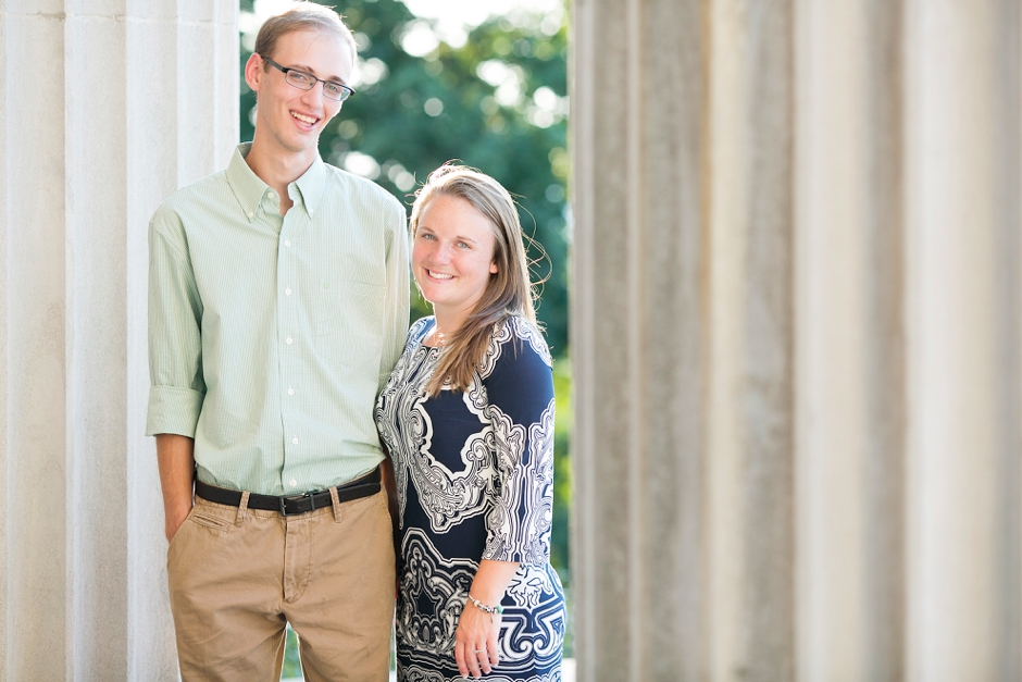 wku-engagement-pictures-151