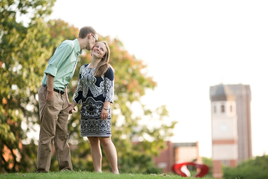 wku-engagement-pictures-152
