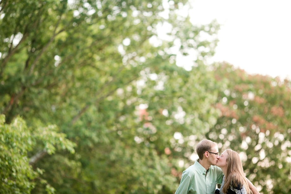 wku-engagement-pictures-153