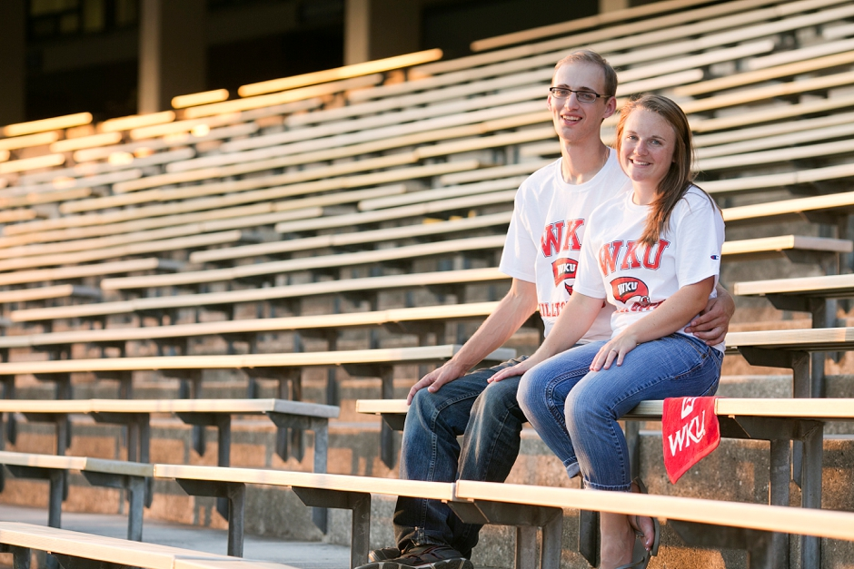 wku-engagement-pictures-154