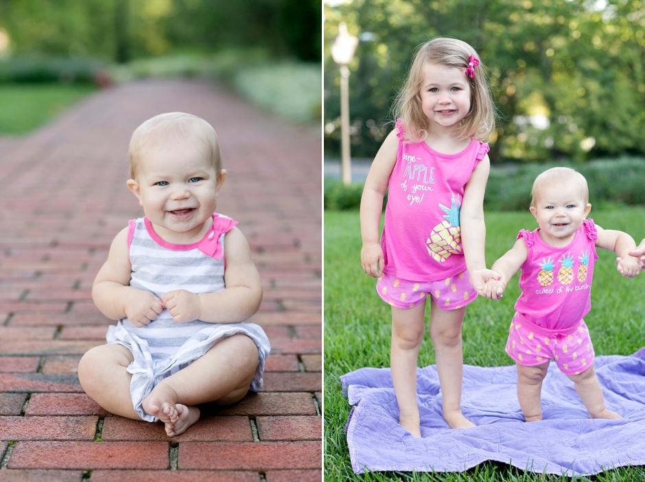 shelbyville-kentucky-family-photos-047