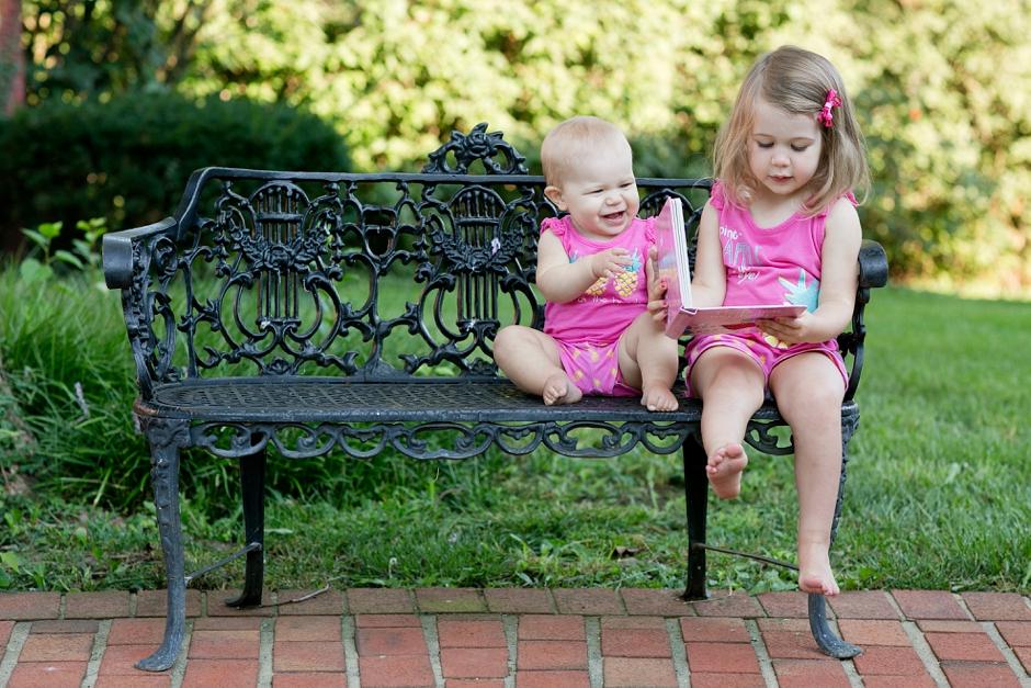 shelbyville-kentucky-family-photos-051
