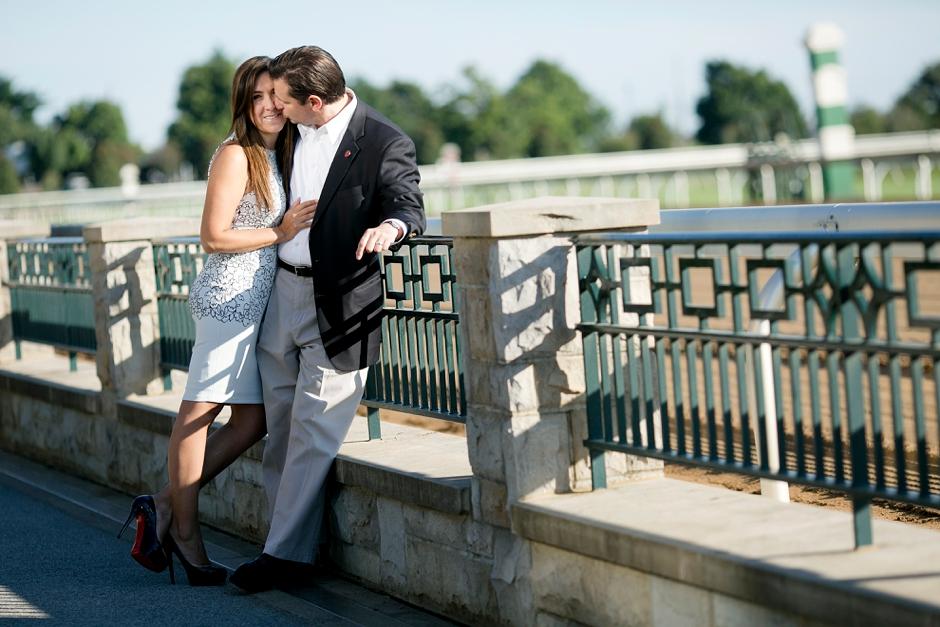 keeneland-family-engagement-photos-dc-couple-02