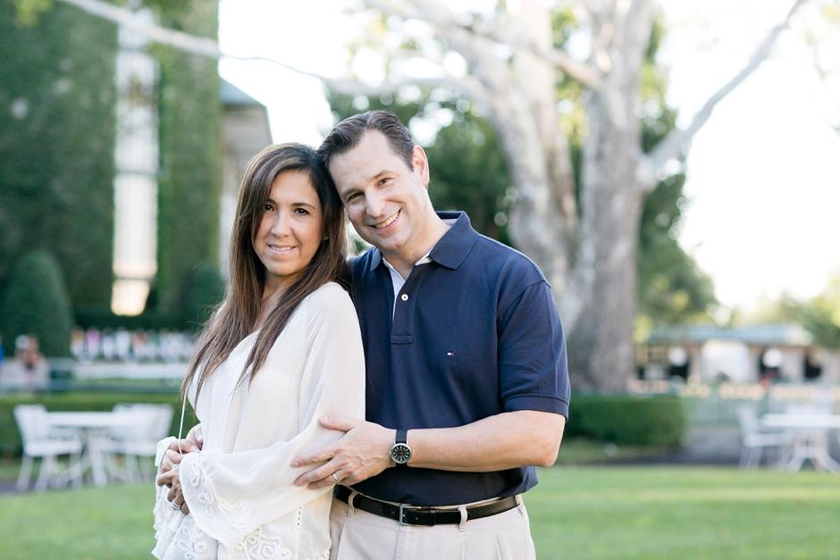 keeneland-family-engagement-photos-dc-couple-03