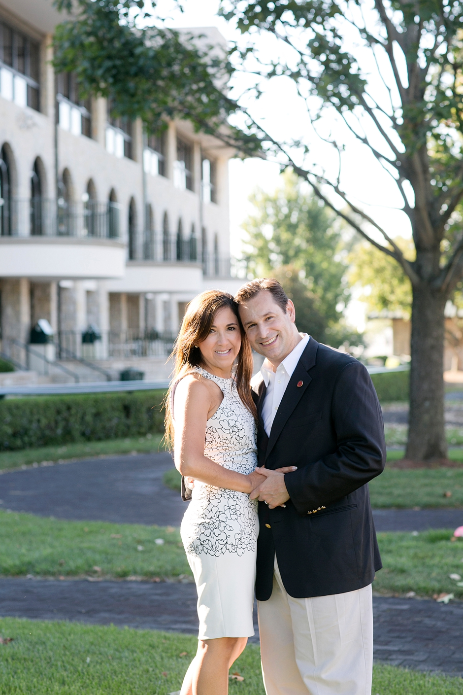keeneland-family-engagement-photos-dc-couple-04