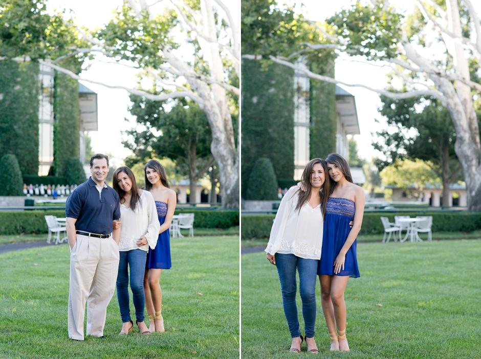 keeneland-family-engagement-photos-dc-couple-07