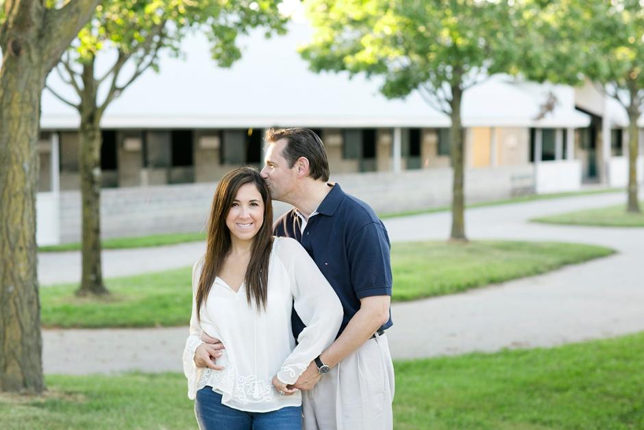 keeneland-family-engagement-photos-dc-couple-08
