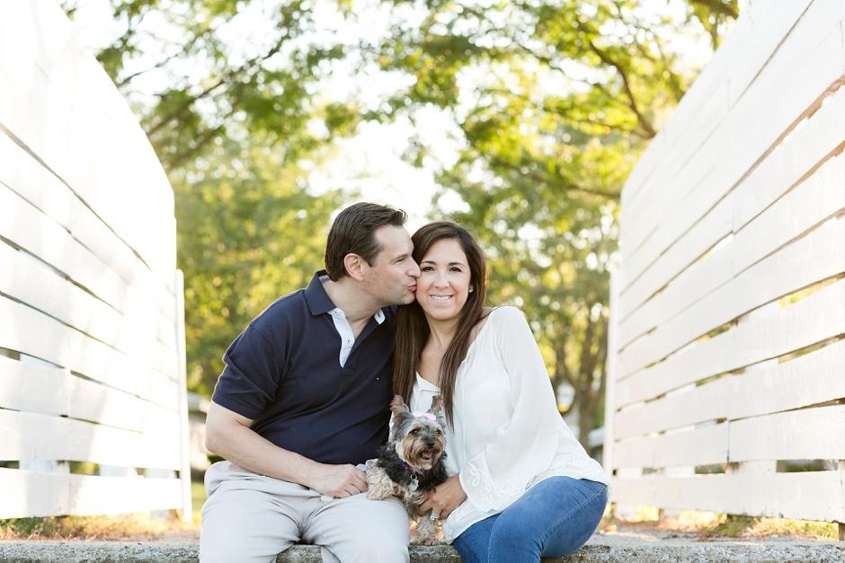 keeneland-family-engagement-photos-dc-couple-09