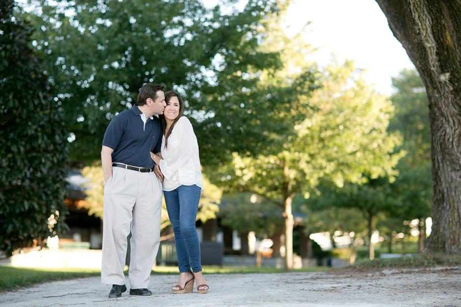 keeneland-family-engagement-photos-dc-couple-11
