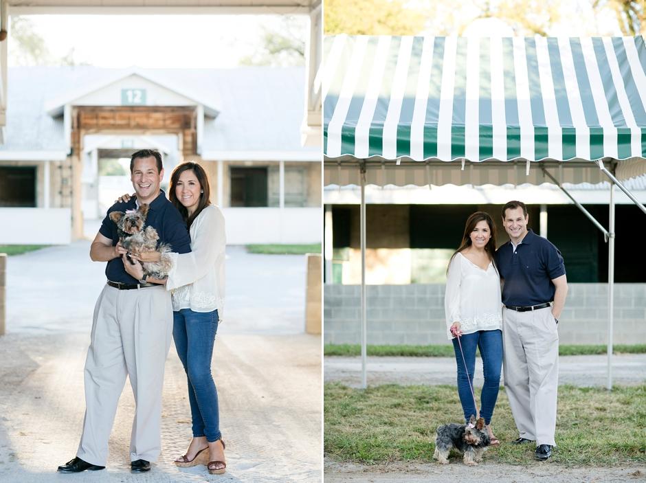 keeneland-family-engagement-photos-dc-couple-12