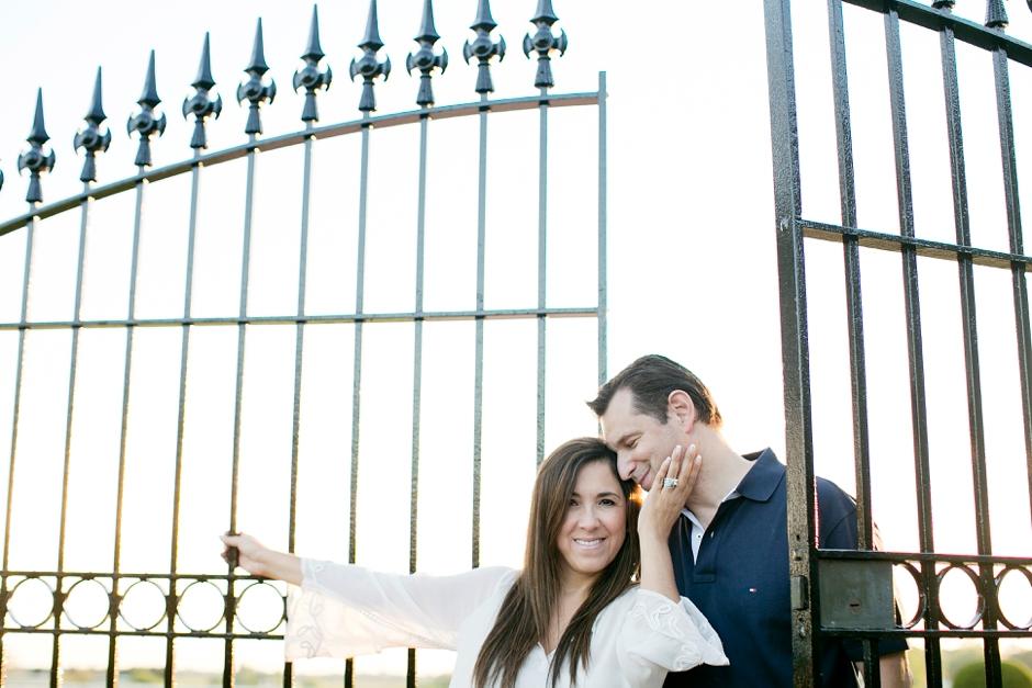 keeneland-family-engagement-photos-dc-couple-13