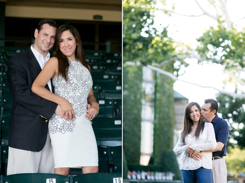keeneland-family-engagement-photos-dc-couple-15