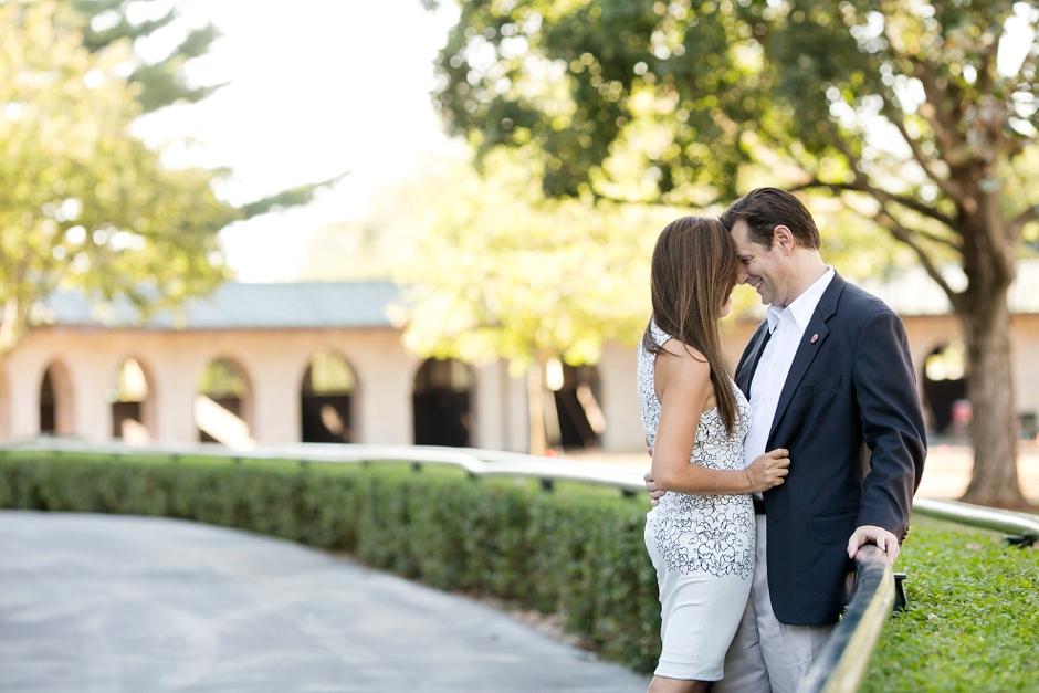 keeneland-family-engagement-photos-dc-couple-17