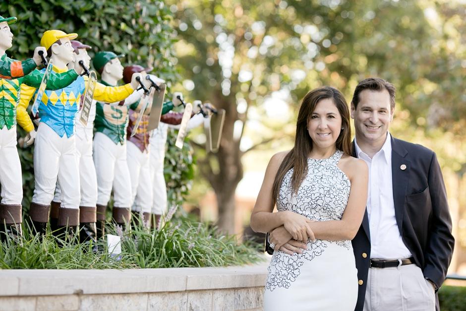 keeneland-family-engagement-photos-dc-couple-18