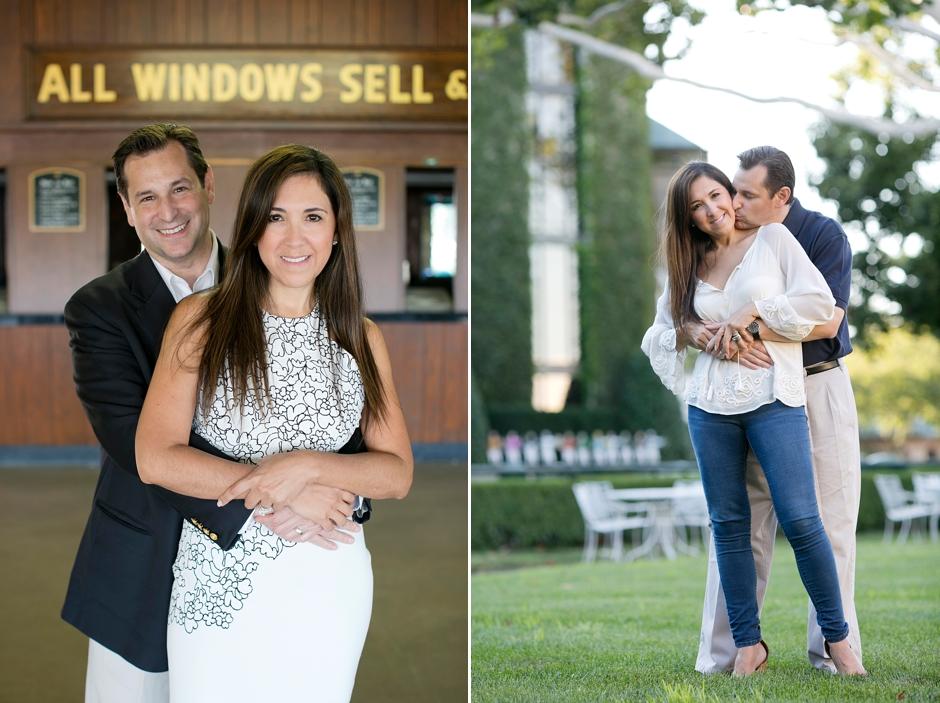 keeneland-family-engagement-photos-dc-couple-19