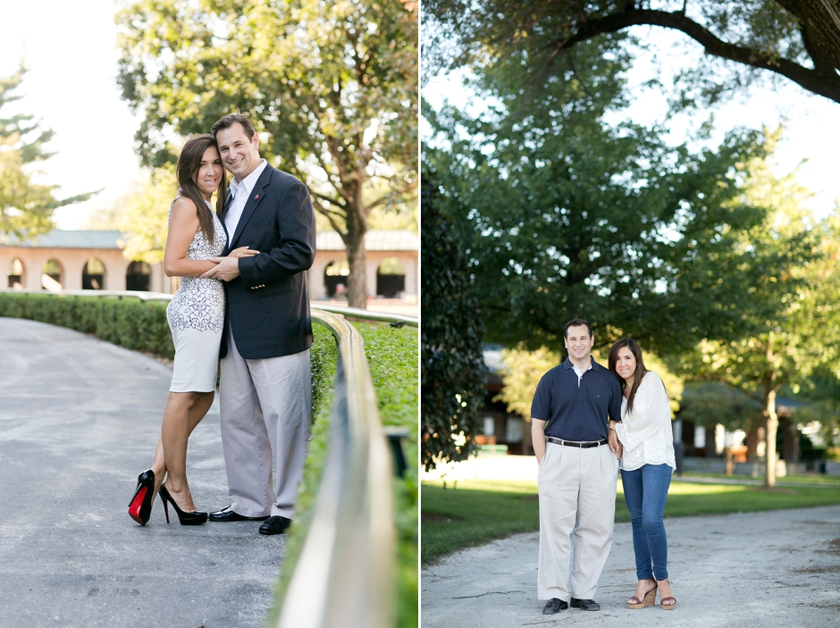 keeneland-family-engagement-photos-dc-couple-20
