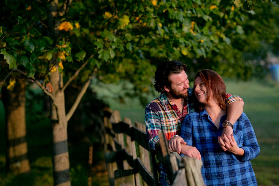 blackacre-engagement-wedding-photos-04