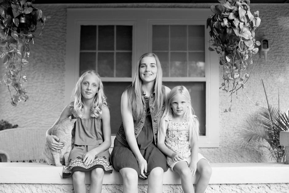 lewis-mathis-family-photos-56