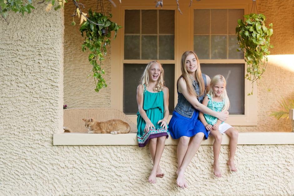 lewis-mathis-family-photos-65