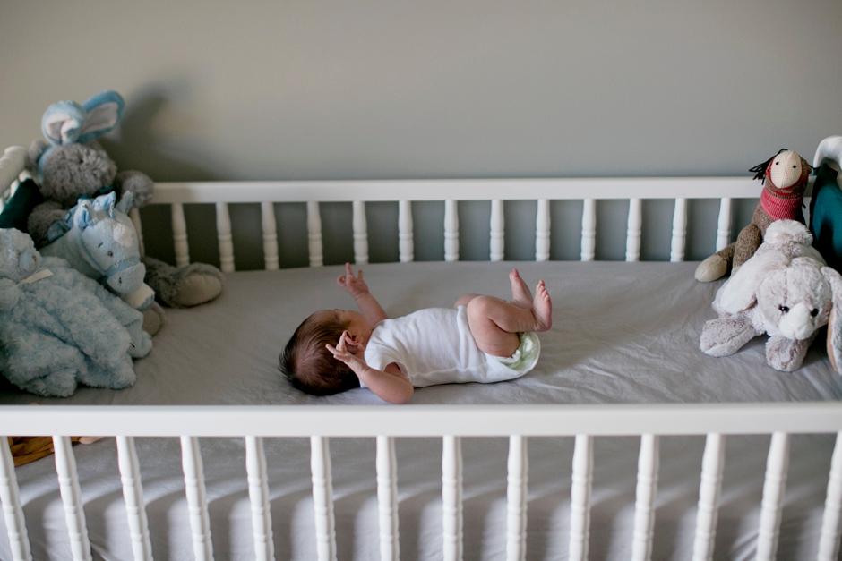 brad-cox-newborn-livia-frazer-photos-71