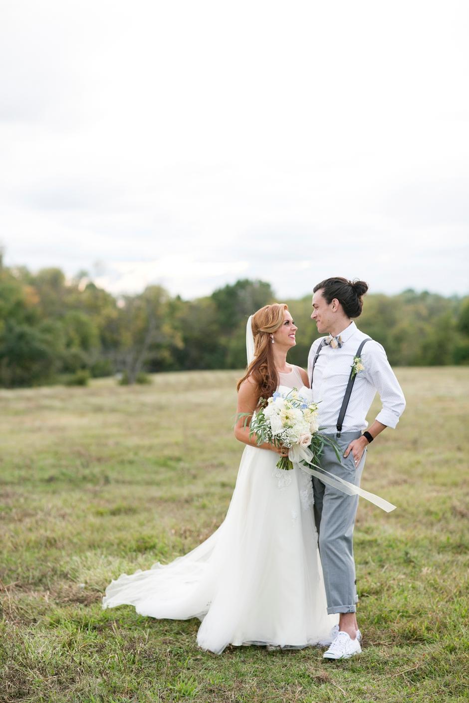 kentucky-farm-wedding-fall-002