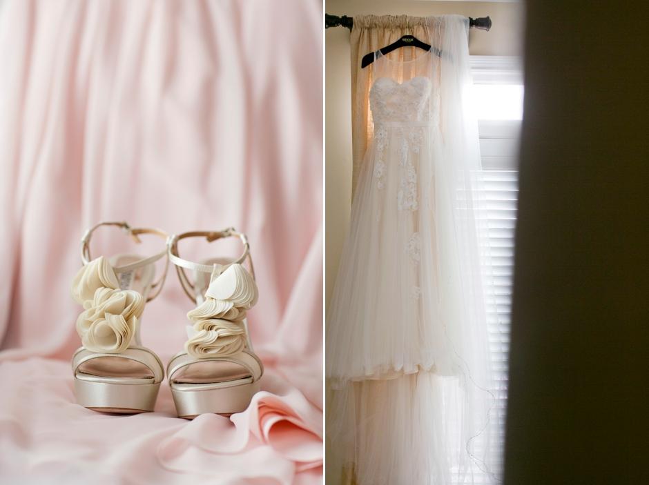kentucky-farm-wedding-fall-003