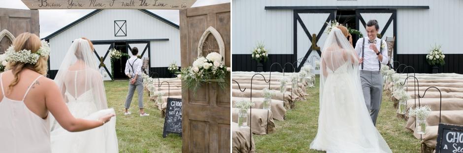 kentucky-farm-wedding-fall-007