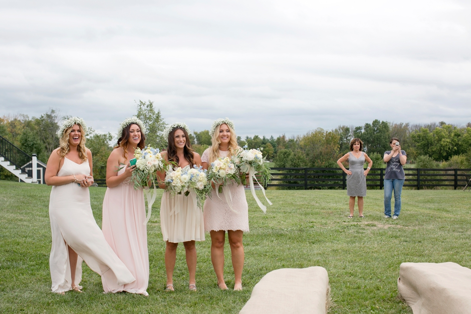kentucky-farm-wedding-fall-008