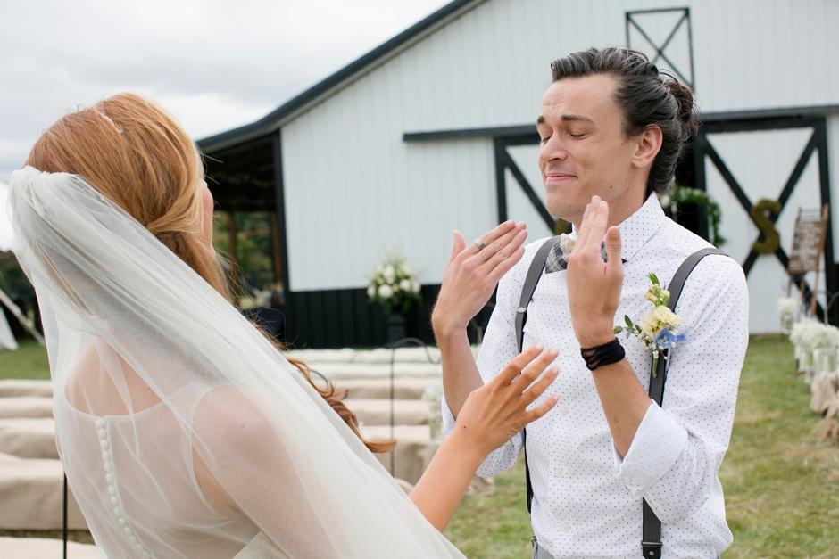 kentucky-farm-wedding-fall-009