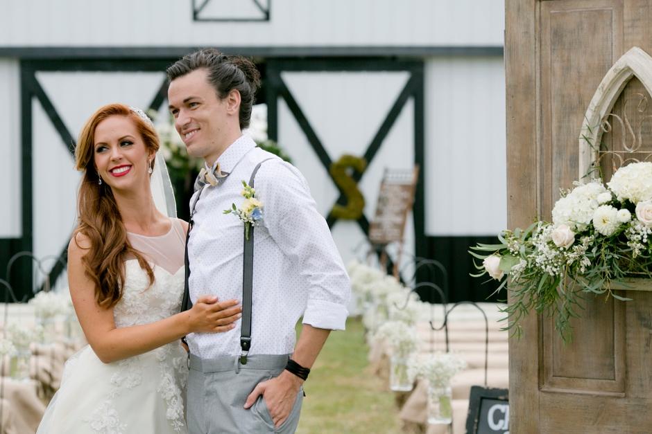 kentucky-farm-wedding-fall-010