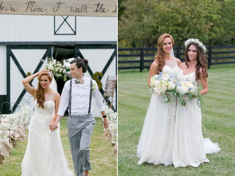 kentucky-farm-wedding-fall-011