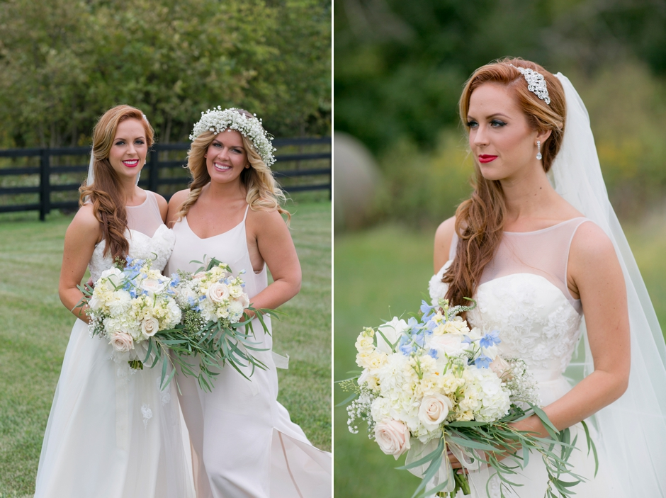 kentucky-farm-wedding-fall-013