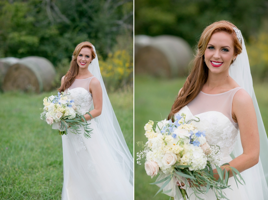 kentucky-farm-wedding-fall-014