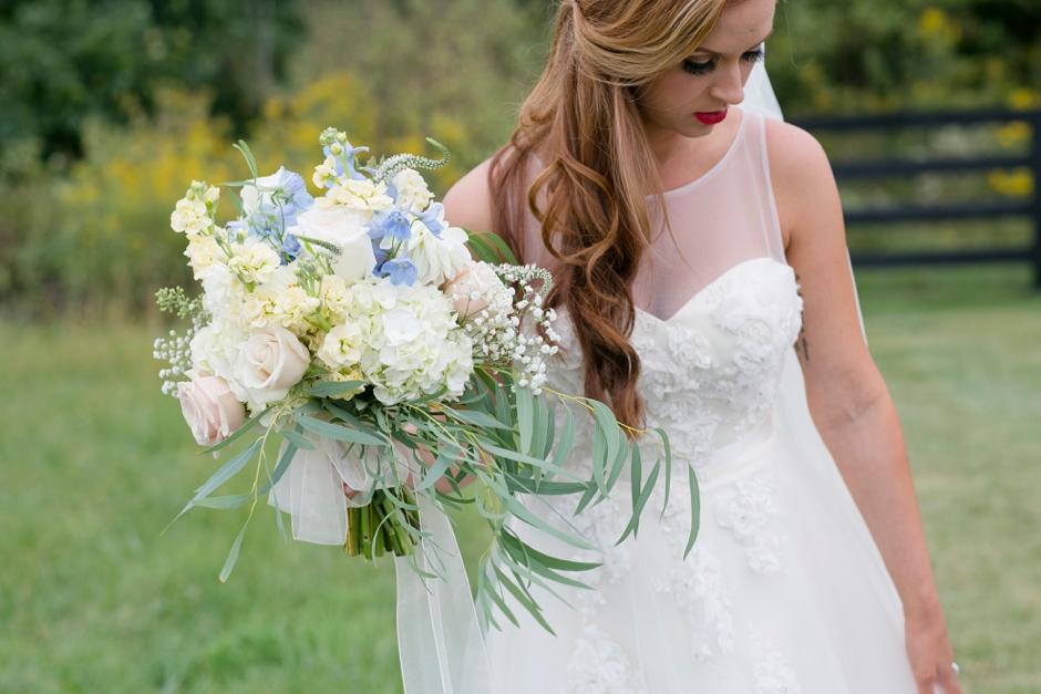 kentucky-farm-wedding-fall-015