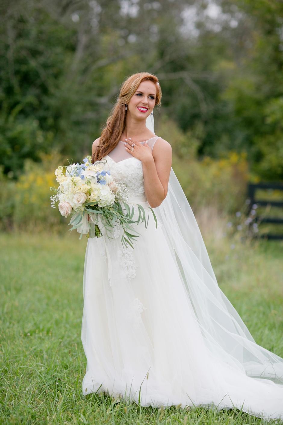 kentucky-farm-wedding-fall-016