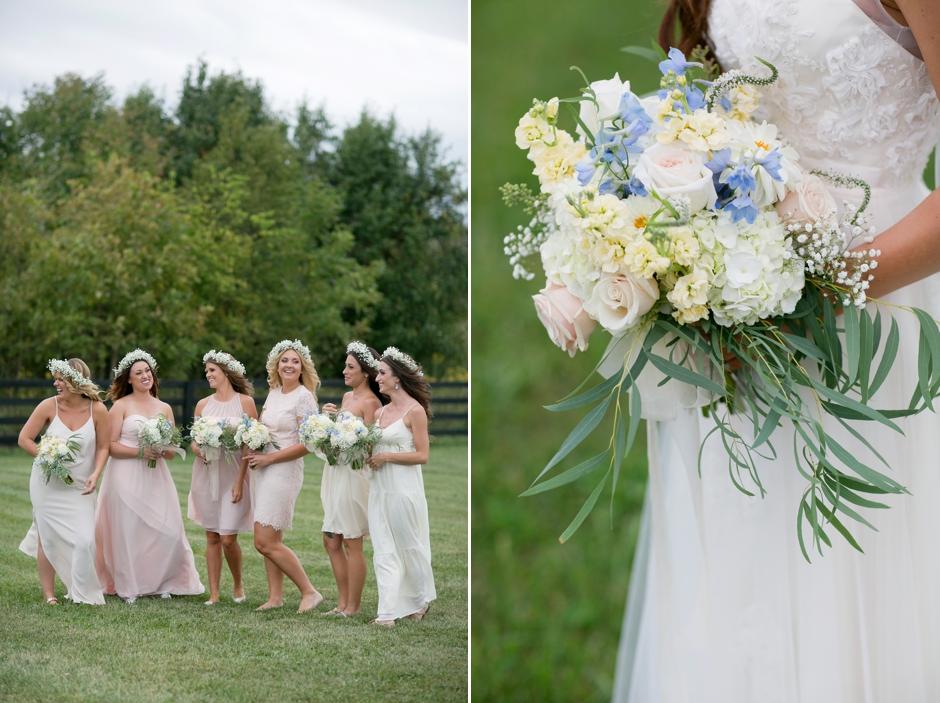 kentucky-farm-wedding-fall-017