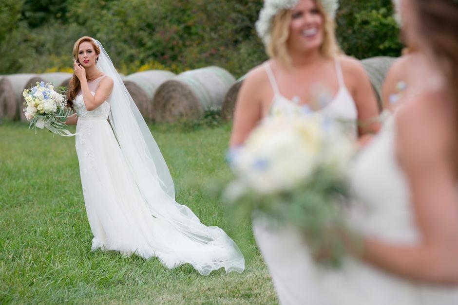 kentucky-farm-wedding-fall-018