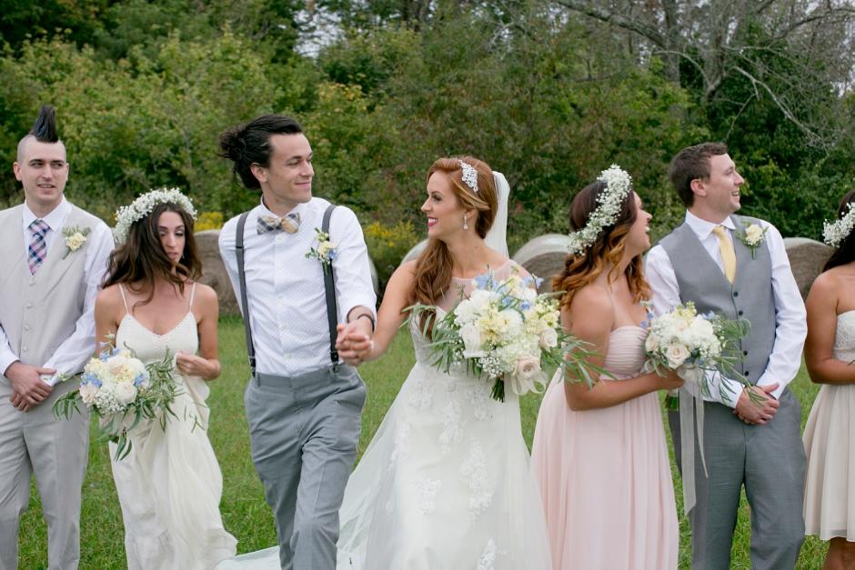 kentucky-farm-wedding-fall-019