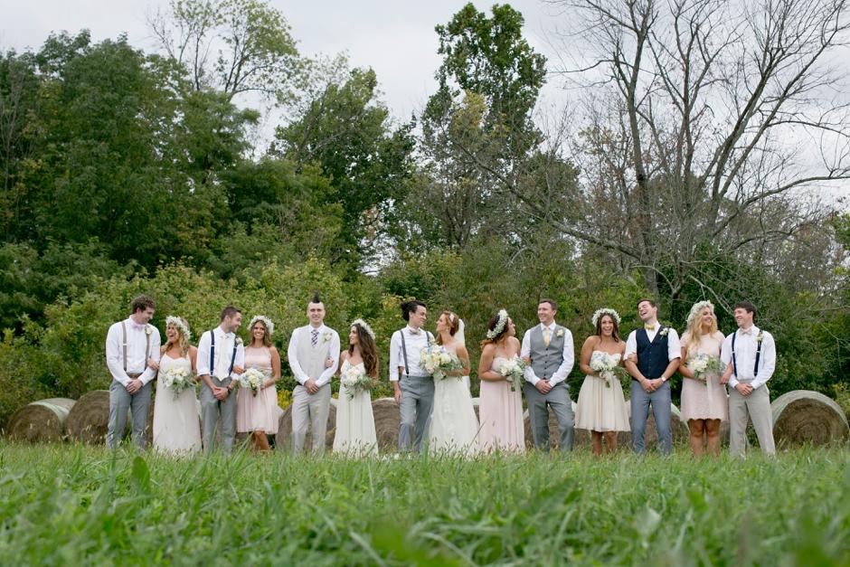 kentucky-farm-wedding-fall-020
