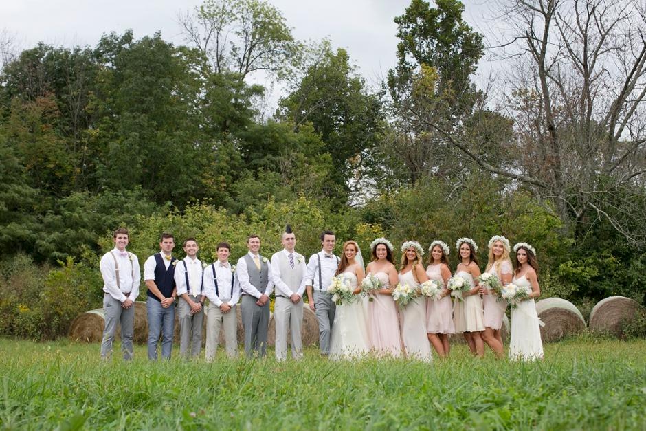 kentucky-farm-wedding-fall-022