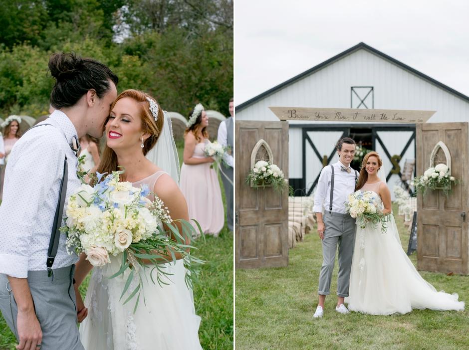 kentucky-farm-wedding-fall-023