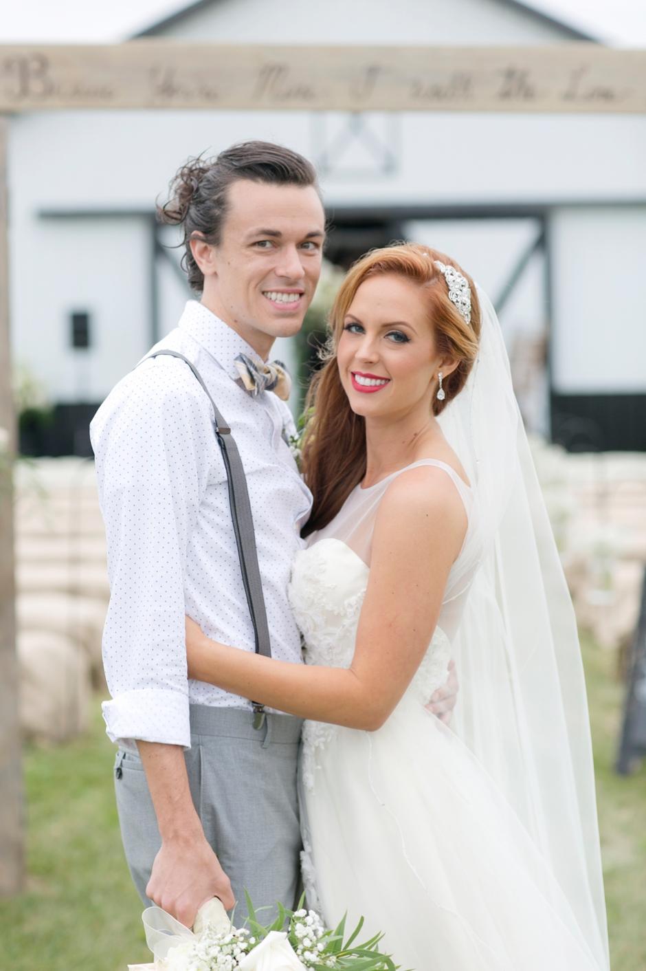 kentucky-farm-wedding-fall-025