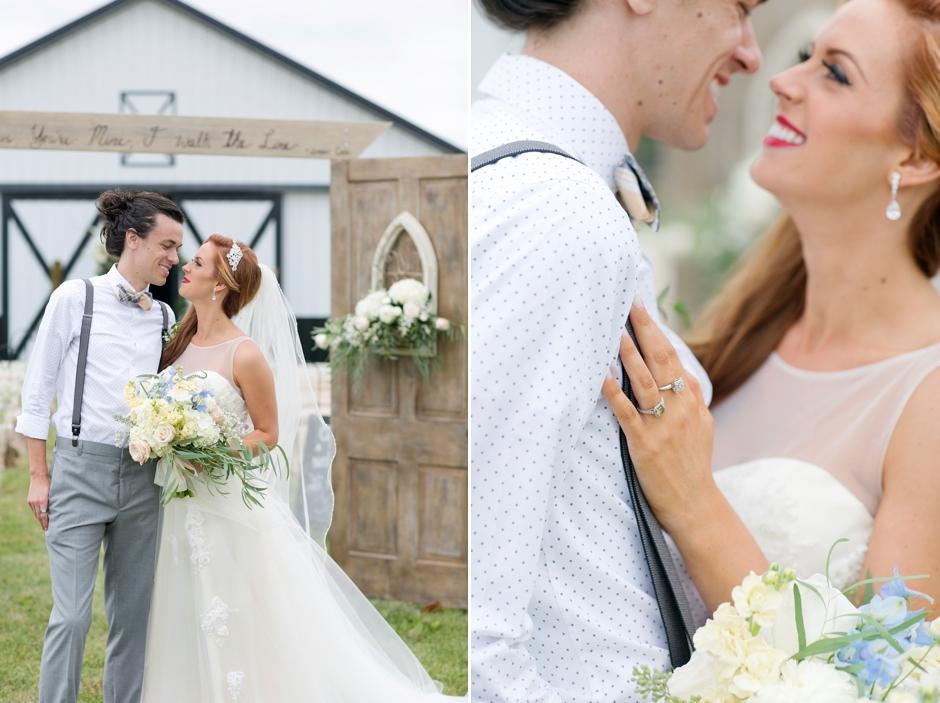 kentucky-farm-wedding-fall-026