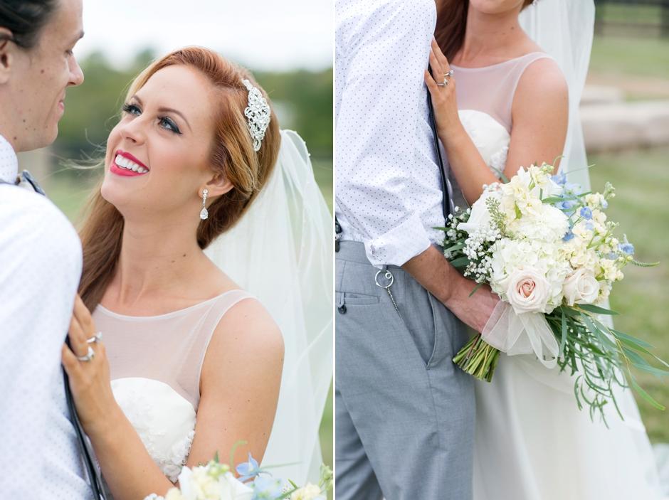 kentucky-farm-wedding-fall-027