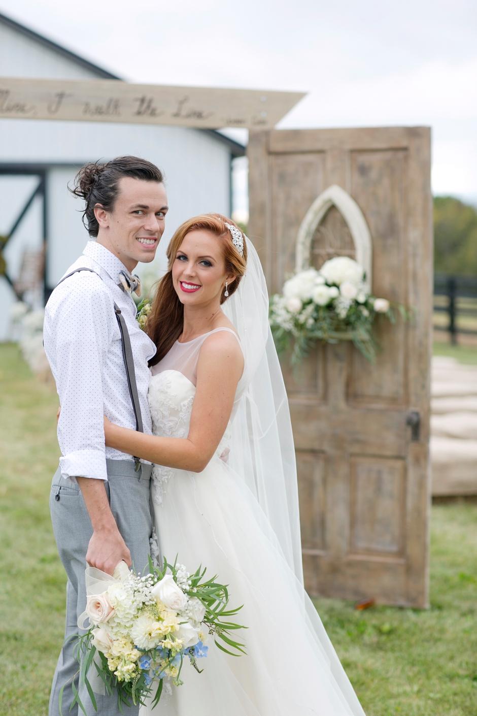 kentucky-farm-wedding-fall-028